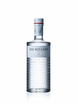 """The Botanist"" Islay Dry Gin"